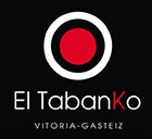 Bar-restaurante el TabanKo